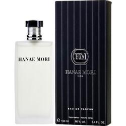 Hanae Mori HANAE MORI by Hanae Mori (MEN)
