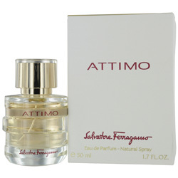 Salvatore Ferragamo ATTIMO by Salvatore Ferragamo (WOMEN)