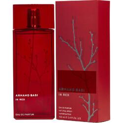 Armand Basi ARMAND BASI IN RED by Armand Basi (WOMEN)