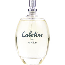 Parfums Gres CABOTINE by Parfums Gres (WOMEN)