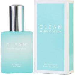 Dlish CLEAN WARM COTTON by Dlish (WOMEN)