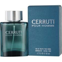 Nino Cerruti CERRUTI POUR HOMME by Nino Cerruti (MEN)