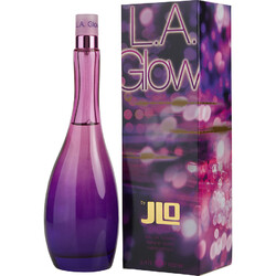 Jennifer Lopez LA GLOW by Jennifer Lopez (WOMEN)