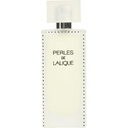 Lalique PERLES DE LALIQUE by Lalique (WOMEN)