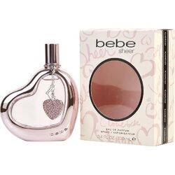 Bebe BEBE SHEER by Bebe (WOMEN)