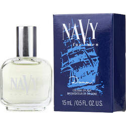 Dana NAVY by Dana (MEN)