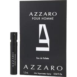 Azzaro AZZARO by Azzaro (MEN)