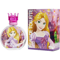 Disney TANGLED RAPUNZEL by Disney (WOMEN)