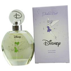 Disney DISNEY TINKERBELL by Disney (WOMEN)