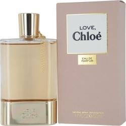 Chloe CHLOE LOVE by Chloe (WOMEN)