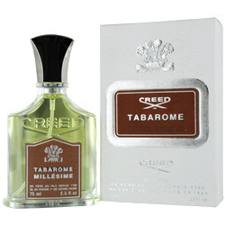 Creed CREED TABAROME by Creed (MEN)