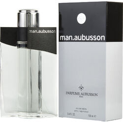 Aubusson AUBUSSON MAN by Aubusson (MEN)
