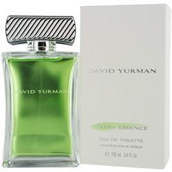 David Yurman DAVID YURMAN FRESH ESSENCE by David Yurman (WOMEN)