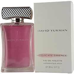 David Yurman DAVID YURMAN DELICATE ESSENCE by David Yurman (WOME