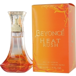 Beyonce BEYONCE HEAT RUSH by Beyonce (WOMEN)