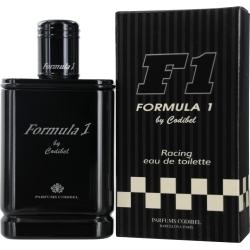 Codibel F1 by Codibel (MEN)