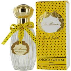 Annick Goutal ANNICK GOUTAL LE MIMOSA by Annick Goutal (WOMEN)