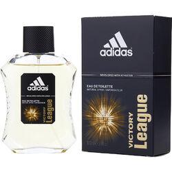 Adidas ADIDAS VICTORY LEAGUE by Adidas (MEN)
