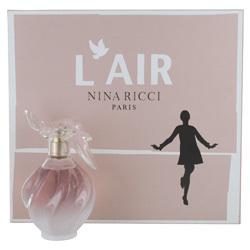 Nina Ricci L'AIR DE NINA RICCI by Nina Ricci (WOMEN)