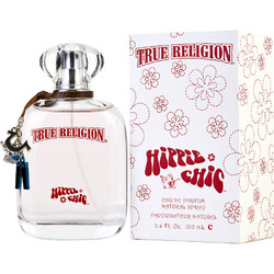 True Religion TRUE RELIGION HIPPIE CHIC by True Religion (WOMEN)