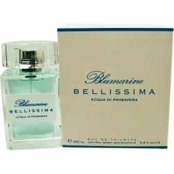 Blumarine BLUMARINE BELLISSIMA ACQUA DI PRIMAVERA by Blumarine (