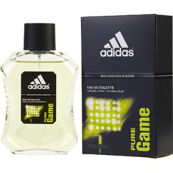 Adidas ADIDAS PURE GAME by Adidas (MEN)