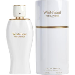 Ted Lapidus WHITE SOUL by Ted Lapidus (WOMEN)