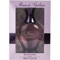 Rochas MUSE DE ROCHAS by Rochas (WOMEN)