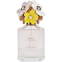 Marc Jacobs MARC JACOBS DAISY EAU SO FRESH by Marc Jacobs (WOMEN