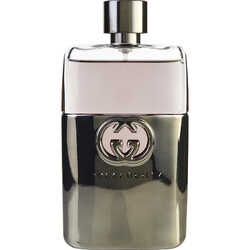 Gucci GUCCI GUILTY POUR HOMME by Gucci (MEN)