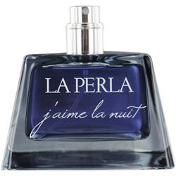 La Perla LA PERLA J'AIME LA NUIT by La Perla (WOMEN)