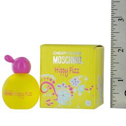 Moschino MOSCHINO CHEAP & CHIC HIPPY FIZZ by Moschino (WOMEN)