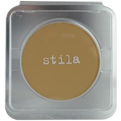 Stila Stila by Stila (WOMEN)
