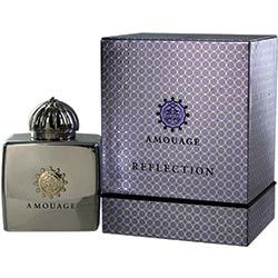 Amouage AMOUAGE REFLECTION by Amouage (WOMEN)