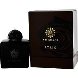 Amouage AMOUAGE LYRIC by Amouage (WOMEN)