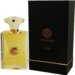 Amouage AMOUAGE DIA by Amouage (MEN)