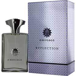Amouage AMOUAGE REFLECTION by Amouage (MEN)