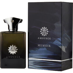 Amouage AMOUAGE MEMOIR by Amouage (MEN)