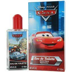 Disney CARS 2 by Disney (MEN)