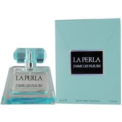 La Perla LA PERLA J'AIME LES FLEURS by La Perla (WOMEN)