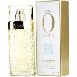 Lancome O D'AZUR by Lancome (WOMEN)
