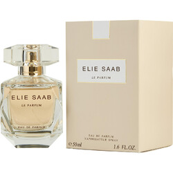 Elie Saab ELIE SAAB LE PARFUM by Elie Saab (WOMEN)