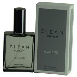 Dlish CLEAN MEN by Dlish (MEN)