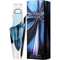 Beyonce BEYONCE PULSE by Beyonce (WOMEN)