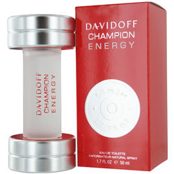 Davidoff DAVIDOFF CHAMPION ENERGY by Davidoff (MEN)
