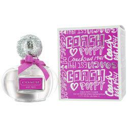 Coach COACH POPPY FLOWER by Coach (WOMEN)