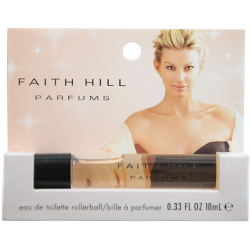 Faith Hill FAITH HILL by Faith Hill (WOMEN)