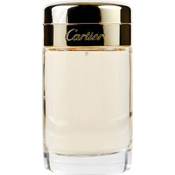 Cartier CARTIER BAISER VOLE by Cartier (WOMEN)