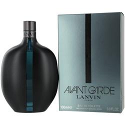 Lanvin AVANT GARDE by Lanvin (MEN)