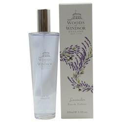 Woods of Windsor WOODS OF WINDSOR LAVENDER by Woods of Windsor (